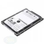 Origin Storage 1TB SATA TLC OPT 790/990 MT