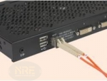Matrox Extio Cabel Fiber-Optic