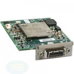Infiniband IO Expansion Module