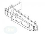 Intel MK4U Cable Arm Kit