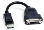 Matrox Displayport-TO-DVI Adapter