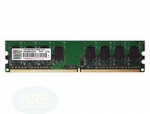 Transcend DDR2 1GB PC800