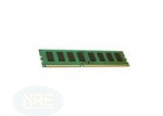 Origin Storage 8GB DDR2-667 FBDIMM 2RX4