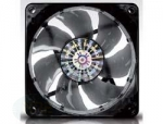 Enermax T.B. Silence Fan 80mm