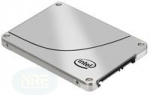 Intel SSD DC S3510 SERIES 1.6TB 2.5I