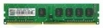 Transcend DDR3 2GB PC1333 DIMM 9-9-9