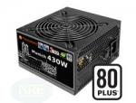 Thermaltake Munich 430W 80Plus Bronze