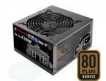 Thermaltake Berlin 630W 80Plus Bronze