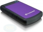 Transcend STOREJET H3 MOBILE 2.5IN 1TB