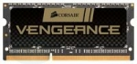 Corsair 4GB DDR3 1600MHZ 1X204SODIMM
