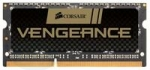 Corsair DDR3 1600MHZ 8GB 1X204 SODIMM