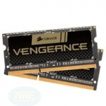 Corsair DDR3 1600MHZ 16GB 2X204 SODIMM