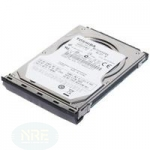 Origin Storage 128GB MLC SSD PWS 670