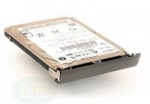 Origin Storage 256GB MLC SSD LATITUDE E6510