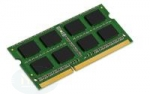 Kingston 4GB DDR3-1600MHZ LOW VOLTAGE