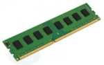 Kingston 8GB DDR3-1600MHZ