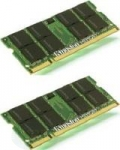Kingston 16GB 1600MHZ DDR3 NON-ECC