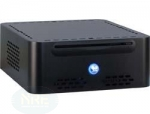 INTERTECH Mini ITX Q-5 60W Black