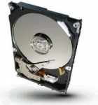 Seagate VIDEO 3.5 HDD 4TB