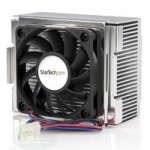StarTech.com SOCKET 478 CPU COOLER FAN