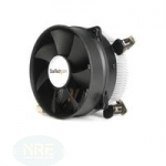 StarTech.com 95MM CPU COOLER FAN HEATSINK