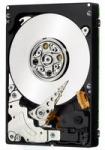 Toshiba HDD Nearline 1TB SATA 6GB/S