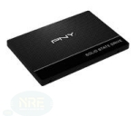 PNY SSD CS900 240GB