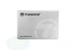 Transcend 240GB 2.5IN SSD220S SATA3 TLC
