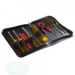 StarTech.com 11 PIECE PC TOOL KIT