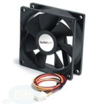 StarTech.com REPLACEMENT CPU COOLER FAN