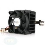 StarTech.com SOCKET 7/370 CPU COOLER FAN