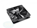 Thermaltake PURE S 12 FAN 120X120X25