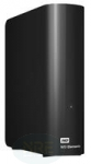 Western Digital ELEMENTS BLACK 4TB EU-PLUG
