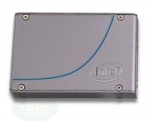 Intel SSD DC P3600 SERIES 1.6TB 20NM