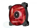 Corsair SP120 AIR SERIE FAN SINGLE PCK