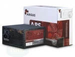 INTERTECH PSU ARGUS APS-620W ATX