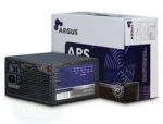 INTERTECH PSU ARGUS APS-520W ATX