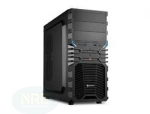 Sharkoon VG4-V ATX TOWER BLACK