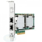 Overland ACC - PCIE CARD DX2