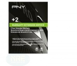 PNY WARRANTY EXTENSION 5 YEARS P3