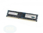 Origin Storage 1GB DDR2-667 UDIMM 2RX8