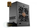 Sharkoon SILENT STORM SFX BRONZE 450W