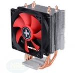 Xilence M403 HEATPIPE CPU COOLER