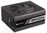 Corsair POWER SUPPLY RM850X
