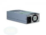 INTERTECH PSU IPC FLEX ATX AP-MFATX25P8