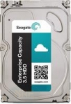 Seagate ENTERPRISE CAPACITY 3.5 HDD 2T