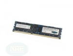Origin Storage 4GB DDR2-400 RDIMM 2RX4