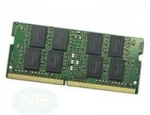 Origin Storage 16GB DDR4-2133 SODIMM 2RX8
