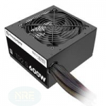 Thermaltake TR2 S 600W POWER SUPPLY