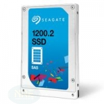 Seagate 1200.2 ENTERPRISE SSD 200GB SA